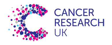 Cancer Research, UK