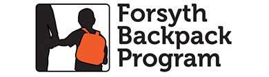 Forsyth Backpack Program