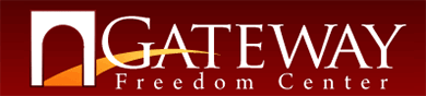 Gateway Freedom Center, Inc.