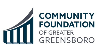 The Community Foundation of Greater Greensboro