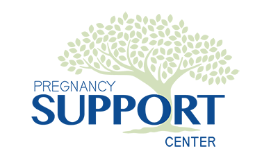 Pregnancy Support Centre