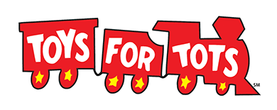 Rockingham County Toys for Tots