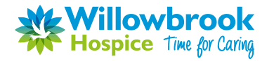 Willow Brook Hospice