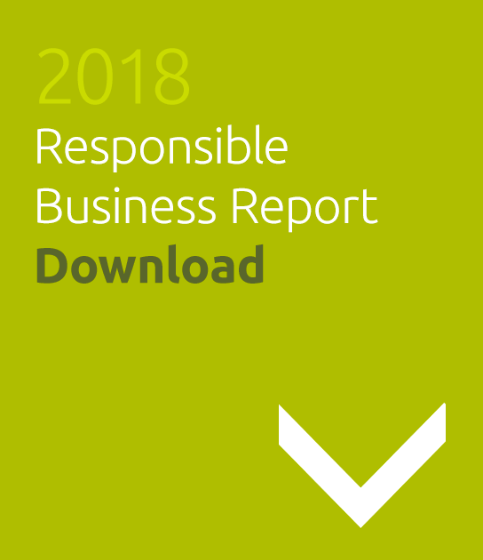 Download 2017 Responsible Business Report