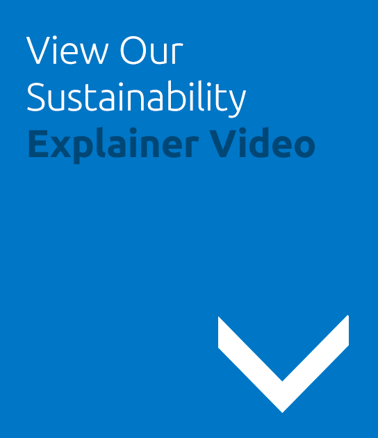 View our Responsible Business Video